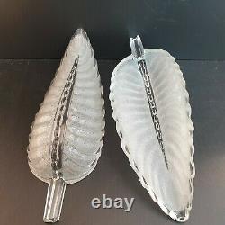 Beautiful Pair Of Glasses Of Ezan Design Sheet Ezan Design Art Deco 56 62
