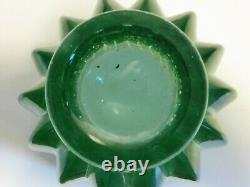 Pierre D'avesn (1901-1990), Vase, Signed